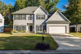 555 Sunledge Terrace - Photo 1