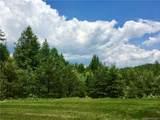 1363 Round Mountain Parkway - Photo 31