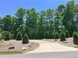 1363 Round Mountain Parkway - Photo 32