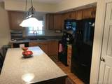 1 Reed Road - Photo 14