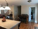 1 Reed Road - Photo 15