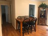 1 Reed Road - Photo 16