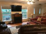 1 Reed Road - Photo 17