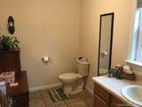 1 Reed Road - Photo 19