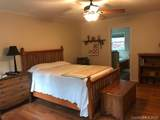 1 Reed Road - Photo 21