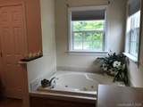 1 Reed Road - Photo 23