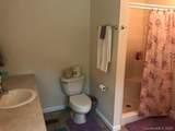 1 Reed Road - Photo 26