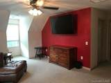 1 Reed Road - Photo 27