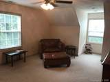 1 Reed Road - Photo 28