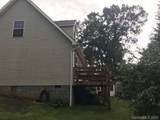 1 Reed Road - Photo 8