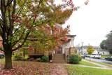 2441 Commonwealth Avenue - Photo 1