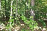001 Miners Creek Drive - Photo 14