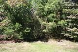 001 Miners Creek Drive - Photo 16