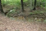 001 Miners Creek Drive - Photo 8