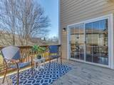 6 Jennlynn Drive - Photo 13