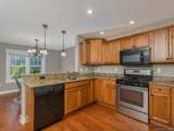 6 Jennlynn Drive - Photo 17