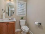 6 Jennlynn Drive - Photo 19