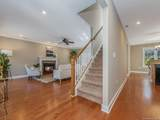 6 Jennlynn Drive - Photo 21