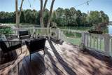 18724 Nautical Drive - Photo 46