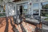 18724 Nautical Drive - Photo 47