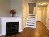 9915 Reindeer Way Lane - Photo 11