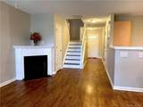 9915 Reindeer Way Lane - Photo 5