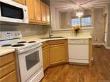 9915 Reindeer Way Lane - Photo 9