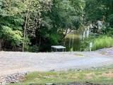 2822 Wilkshire Drive - Photo 35