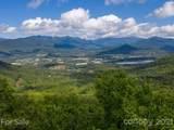 30 Frazier Magnolia Trail - Photo 1