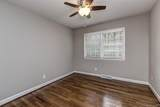 6326 Sardis Road - Photo 15