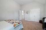2609 Lakefront Drive - Photo 35