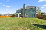 2609 Lakefront Drive - Photo 41
