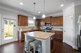 2609 Lakefront Drive - Photo 7