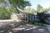 348 Phillips Hollow - Photo 3