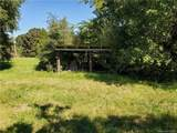 269 Campground Road - Photo 11