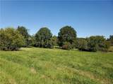 269 Campground Road - Photo 13