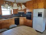 269 Campground Road - Photo 4