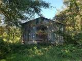269 Campground Road - Photo 6