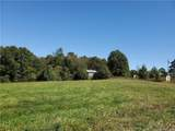 269 Campground Road - Photo 9