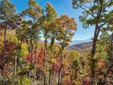 1275 Winding Creek Drive - Photo 40