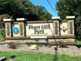 7214 Winding Cedar Trail - Photo 25