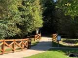 7214 Winding Cedar Trail - Photo 26