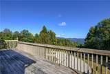 1031 Glade Mountain Drive - Photo 5