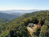 1031 Glade Mountain Drive - Photo 7