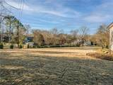 3948 Carmel Acres Drive - Photo 40