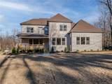 3948 Carmel Acres Drive - Photo 42