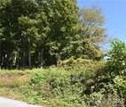 99999 Crestwood Drive - Photo 19