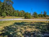 8057 Island Point Road - Photo 15