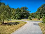 8057 Island Point Road - Photo 20
