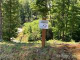 50 Garnet Way - Photo 12